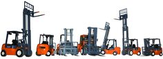 Jubilant Marketing supplier of high quality Material handling Equipment's in very affordable prices. We are supply of all types Material handling equipments in Delhi and all over India. Storage Facility, Mini Trucks, Goods And Services, Platform, Brisbane, Jeep, Mac, Industrial, Funny Sayings