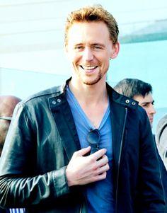 Tom Hiddleston in Moscow Thomas William Hiddleston, Tom Hiddleston Loki, Westminster, Avengers Cast, My Tom, British Men, Attractive Men, Celebrity Crush, Beautiful People