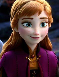 Disney Pixar, Heros Disney, Anna Disney, Disney Fan Art, Disney And Dreamworks, Princesa Disney Frozen, Disney Frozen Elsa, Disney Princess Quotes, Disney Princess Pictures