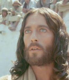 Iisus din Nazaret Sezonul 1 Episodul 1