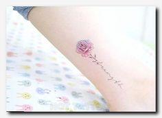 tattoo ink 63 Fabulous Feminine Tattoo Design Ideas