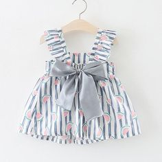 Low cost & in vogue toddler dresses. Investigate our choice of long cover young one date clothes, bday clothes & more. Toddler Dress, Toddler Outfits, Baby Dress, Kids Outfits, Cute Outfits, Newborn Baby Girl Dresses, Baby Girls, Baby Summer Dresses, Baby Boy