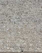 Free Textures for 3d,Clean, 5261, Medieval, Castle, Wall, Stone, Europe, Architecture