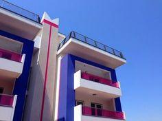 Prezzi e Sconti: #Residence villa regina a San michele  ad Euro 0.00 in #San michele al tagliamento #Italia