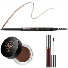 340618354d The 10 Essential Anastasia Products Your Makeup Bag Needs