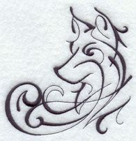Machine Embroidery Designs at Embroidery Library! - On Sale ours be a nice tat as well