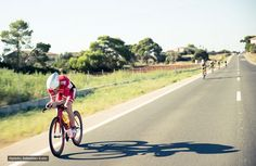 Photos: 2015 Ironman Mallorca