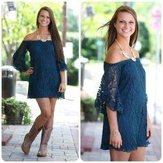 Lace Dress and Boots Lace Dress and Boots Cute Summer Dresses, Stylish Dresses, Cute Dresses, Casual Dresses, Maxi Dresses, Love Fashion, Girl Fashion, Autumn Fashion, Dress Skirt