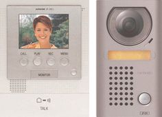 Intercom  systems  offering  by  Intercom  Repair   NY   will   suit   your  home,  building apartment and business. .  we offer very reasonable   rate  and quality  services in  repair   and  fix   intercom  system  in  NYC New  York.