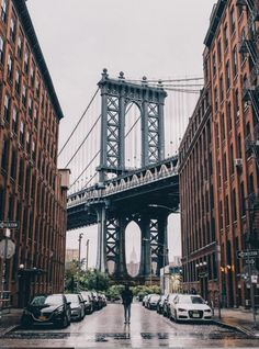 New York Discover Visiter Brooklyn: de Williamsburg à Coney Island City guide Brooklyn City, Brooklyn New York, Brooklyn Bridge, Coney Island, Williamsburg Bridge, Williamsburg Brooklyn, City Aesthetic, Travel Aesthetic, Photographie New York