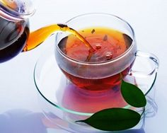 Welcome to the best wholesale Tea Suppliers Australia with an online presence. We bring to Australia the best of the tea from across the world. Wholesale Tea, Chocolate Heaven, Moscow Mule Mugs, Punch Bowls, Tea Time, Natural Remedies, Health And Wellness, Health Tips, Tea Party