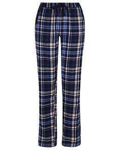 9bd18b5f461e 17 Best Pyjamas images