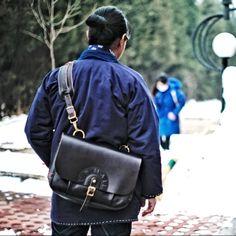 Other Shi-jin Hanten Kimono Jacket Male Kimono, Kimono Jacket, Jin, Satchel, Jackets, Bags, Fashion, Men's Kimono, Down Jackets