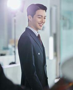 Joon Hyuk, Lee Joon, Drama Korea, Korean Drama, Asian Actors, Korean Actors, Jun Matsumoto, Hong Ki, Korean Men Hairstyle