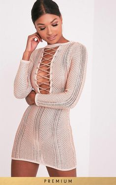 01d5a7aa89a5e 46 Best MISSGUIDED images | Cute dresses, Cute outfits, Missguided