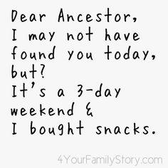 18 Ideas For Family History Tree Genealogy Quotes Genealogy Quotes, Family Genealogy, Lds Genealogy, Genealogy Websites, Genealogy Chart, Family History Quotes, Family Quotes, Family Tree Research, All Family