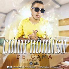 #CompromisoDeCama