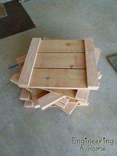Planter Boxes 6