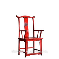 Alibaba Manufacturer Directory Suppliers Manufacturers Exporters Importers Matthew Merefield Chinese Furniture