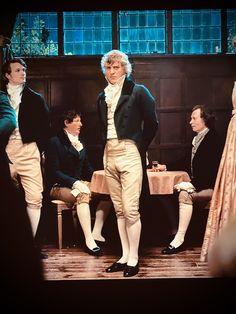 Carla Bruni, Emma Movie, Movie Tv, Johnny Flynn, Emma Jane Austen, Mr Darcy, Period Costumes, Pride And Prejudice, Period Dramas