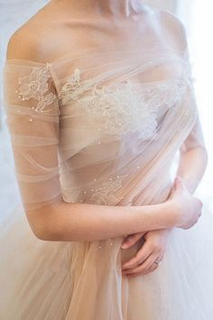 🤵👰 Rustic Wedding Id