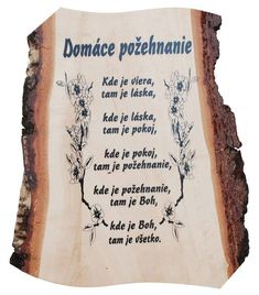 Viera, Diy And Crafts, Bread, Humor, Motto, Wood, Madeira, Humour, Woodwind Instrument