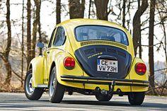 Volkswagen, Vw Bus, Vw Modelle, Hippie Car, Vw Beetles, Porsche 911, Busses, Paint Ideas, Rally