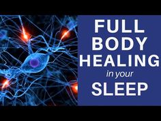 Manifest physical and emotional healing while drifting off to sleep with this full body healing meditation. Utilise the power of your own mind to encourage and enhance deep healing and health and vitality. Deep Sleep Meditation, Healing Meditation, Meditation Music, Mindfulness Meditation, Guided Meditation, Meditation Space, Sound Healing, Emotional Healing, Meditation Youtube