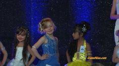 Mini Miss Princesse de France