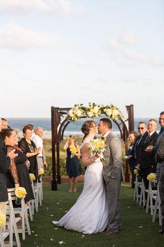 The Golf Club at Amelia Island Wedding | Chris + Kristin | Jacksonville, Florida Wedding Photographers - Bri Cibene Photography