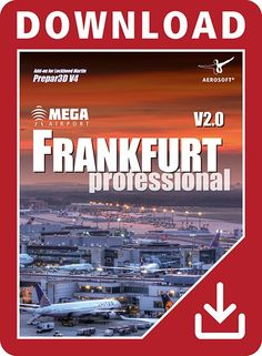 Airports, Frankfurt, Taxi, Bridges, Get Started, Aviation, Buildings, Scenery, Germany