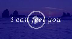 Bethel Music, I Can, Feelings, Videos, Musica