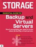 virtual backup guide image