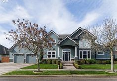 3660 Waterbrook Way, Eugene, OR 97408 https://www.teamthayer.com