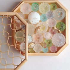 Pin on アート Japanese Modern, Japanese Culture, Japanese Art, Japan Crafts, China Patterns, Interior Design Living Room, Decoration, Packaging Design, Design Art