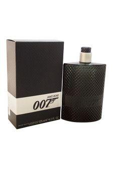 james bond 007 by james bond