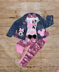 Minnie Mouse birthday outfit,Minnie Mouse birthday outfit,hot pink Minnie Mouse Outfit,minnie mouse first birthday outfit,tutu set - - Minnie Mouse Birthday Outfit, Birthday Party Hats, 1st Birthday Outfits, Birthday Shirts, Mouse Outfit, Mickey Birthday, Puppy Birthday, Pink Minnie, Cute Mouse