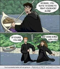 """Lord of the Wands. 