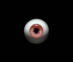 IN STOCK 14mm bjd eyes Bubblegum Bjd eyes Doll