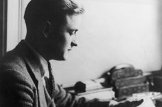 F. Scott Fitzgerald was kept in champagne in the '20s, already a crumbling alcoholic in the '30s, and dead by the end of '40. The great American novelist's boozy writings are compiled in a new collection reviewed by Jimmy So. Plus, other famous writings on drink.