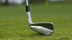 Golf Tips: Golf Clubs: Golf Gifts: Golf Swing Golf Ladies Golf Fashion Golf Rules & Etiquettes Golf Courses: Golf School: Golf Club Sets, Golf Clubs, Golf Wedges, Golf Betting, Golf Tips Driving, Golf Putting Tips, Golf Practice, Golf Chipping, Golf Instruction