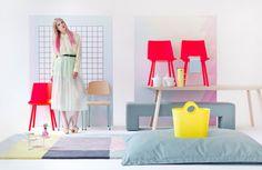fluo_pastel_deco_graphique_couleurs_3