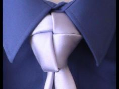 Will you be wearing the Truelove knot for Valentines Day?  Click through to see the How to video