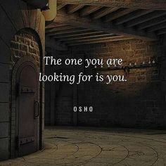 Osho Rajneesh spiritual love self wisdom writings Quotes The Unvisited quote 4 Get out of your head and get into your heart Osho Quotes On Life, Wisdom Quotes, Words Quotes, Positive Quotes, Me Quotes, Qoutes, Quotes On Rain, Sufi Quotes, Karma Quotes