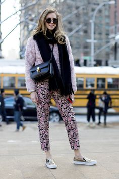 http://elle.se/new-yorks-20-coolaste-streetstyle-looks/