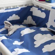 Nursery Bedding | Nubie
