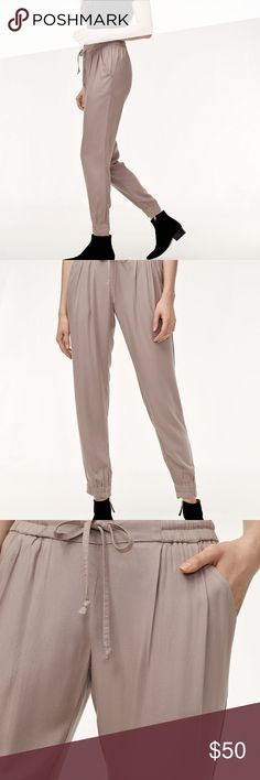 Chino Jogger Biker-Style Pantaloni Chino Pants Jogger-Jeans Beige//Nero//Grigio//Navy Nuovo