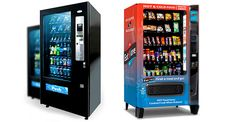 Below you will find listings of  NEW ZEALAND VENDING MACHINE COMPANIES! Vending Machine Suppliers  which they may include these types of Free vending machines: Snack, Soda, Drinks, Coffee, Food, Deli, Healthy vending machines, Micro Markets, Amusement Games, Coin Operated Machines and repair service