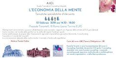 SCUOLA COUNSELING  GRUPPI  A.I.C.I Roma Counseling :  IL COUNSELING AZIENDALE A.I.C.I. ECONOMIA DELLA ...