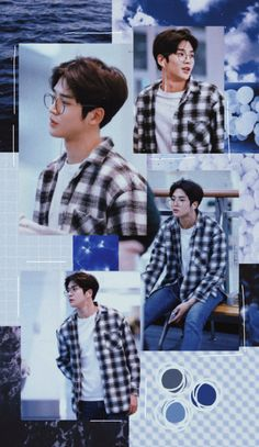 wallpaper of rowoon ♡ Korean Actors, Cute Wallpapers, Future Husband, Idol, Boyfriend, Bts, Celebrities, Photography, Moonlight